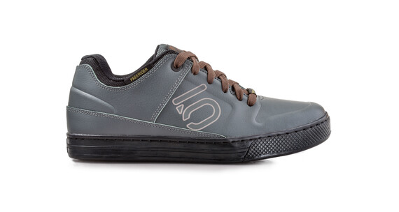 Five Ten Freerider Eps - Zapatillas - gris